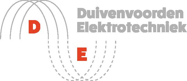Duivenvoorden Elektrotechniek