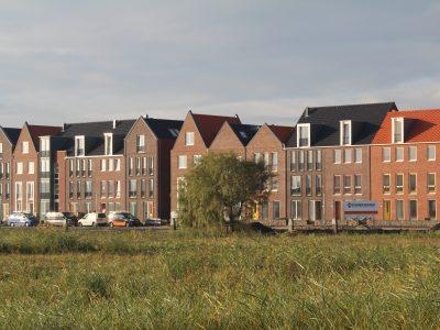 45 Woningen In Valkenburg Duyfrak